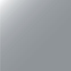 Cinza Golfinho