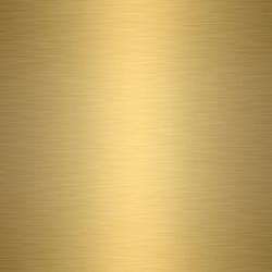 Inox Dourado