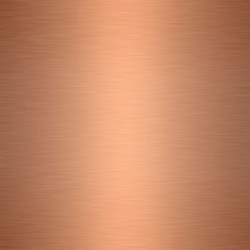Copper Stainless Steel