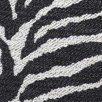 Zebra 01 Hueso