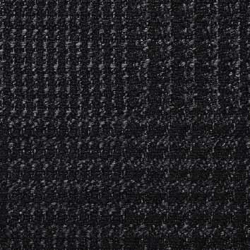 Walliae 92 black