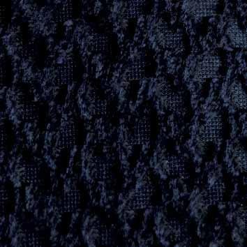 Fizz 09 Midnight Blue
