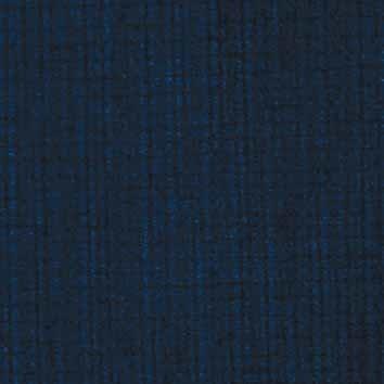 Box 14 Navy blue
