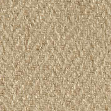 Sprint 02 sand