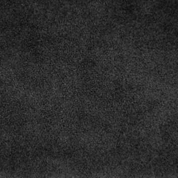 Veludo Pavement Gray