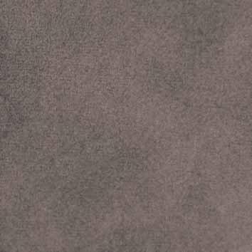 Veludo charcoal Gray
