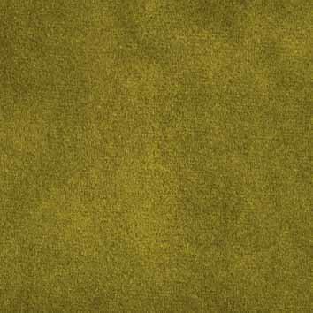 Veludo Moss green