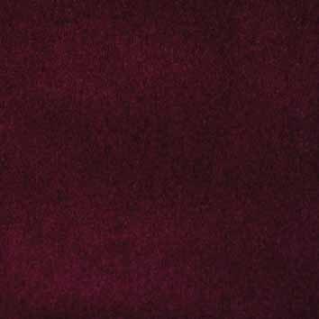 Veludo Potent purple