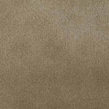 Veludo Taupe Gray