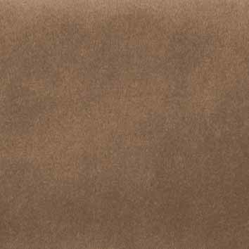 Veludo Bronze Brown