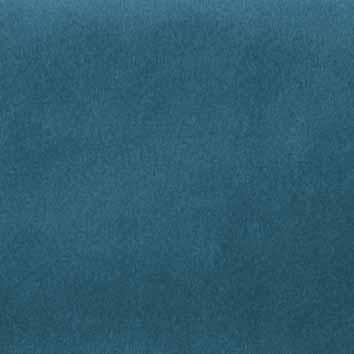 Fancy PO1152/12 Steel blue